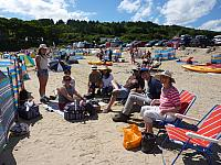 Beach-Party-Maenporth-31July16