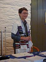 Issac-s-Bar-Mitzvah-New