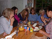 Mai-Jacobson-Dinner