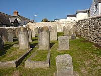 Penzance-Jewish-Cemetery-Restored