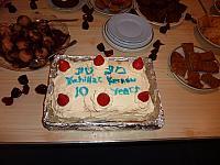 10th_Anniversary_12