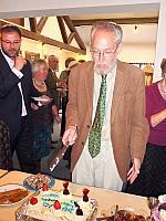 10th_Anniversary_Harvey_Cutting_Cake
