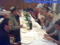 Passover_2003_01