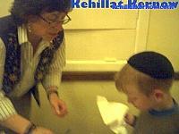 Passover_2003_02