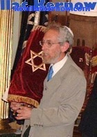 Torah_Scroll2