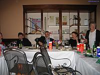 Pesach_2005_40