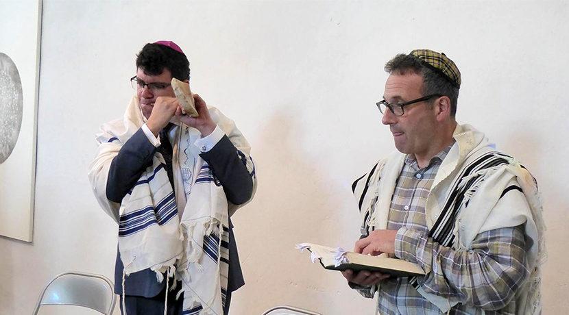 Rosh HaShanah 5778/2017